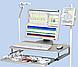 """19-канальний комп'ютерний електроенцефалограф """"Нейрон-Спектр-3"""", фото 3"""