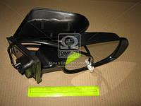 Зеркало правыйэлектрическоеTOY COROLLA 06-09 (производитель TEMPEST) 049 0562 400