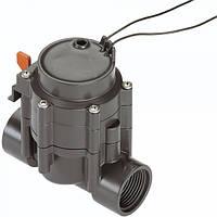Клапан для полива Gardena 24V (01278-27.000.00)