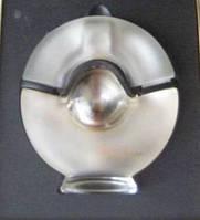 Paloma Picasso Духи PALOMA PICASSO 7.5ml parfum ВИНТАЖ