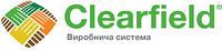 Виробнича система Clearfield® — це можливість ефективного контролю вовчка та однодольних і дводольних бур'янів у посівах соняшнику.