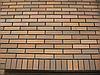 Кирпич клинкерный Керамейя Клинкерам  250x120x65 мм Магма Топаз Пр1 36%, фото 4
