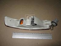Указатель поворота левая TOY COROLLA 93-97 (производитель DEPO) 212-1661L-AE