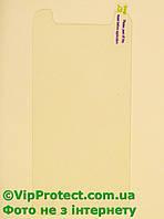 Универсальное 4,5дюйма защитное стекло (61*125мм)