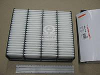 Фильтр воздушный TOYOTA 4RUNNER (производитель Interparts) IPA-116