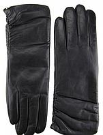 Перчатки Женские КОЖА МЕХ НАТУРАЛЬНАЯ ОВЧИНА купить купить оптом в Одессе на 7км