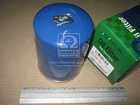 Фильтр масляный TOYOTA CRUISER (производитель PARTS-MALL) PBF-001