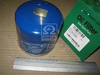Фильтр масляный TOYOTA COROLLA (производитель PARTS-MALL) PBF-010