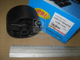 Подушка опоры двигателя (производство  RBI)  T0930F