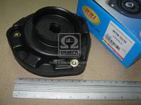 Опора амортизатора TOYOTA CAMRY заднего правый(производитель RBI) T13CV40ER