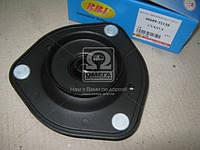 Опора амортизатора TOYOTA CAMRY передний (производитель RBI) T13CV40F