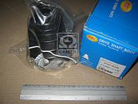 Пыльник ШРУС TOYOTA CAMRY 2006 = ACV40 (производитель RBI) T17C05UZ