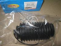 Пыльник рулевая рейки TOYOTA (производитель RBI) T1827PZ