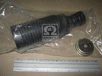 Пыльник амортизатора TOYOTA заднего (производитель RBI) T14S01E