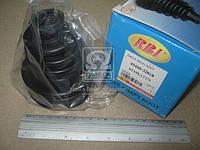 Пыльник ШРУС TOYOTA ST150, AT171 (производитель RBI) T1707IZ