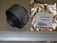 Сайлентблок рычага TOYOTA CORONA, CARINA передний нижних (производитель RBI) T2409WB