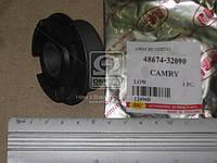 Сайлентблок рычага TOYOTA CAMRY передний нижних (производитель RBI) T2496B