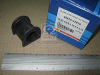 Втулка стабилизатора TOYOTA RAV4 передний (производитель RBI) T21RV01F