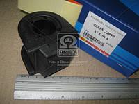 Втулка стабилизатора TOYOTA CAMRY передний (производитель RBI) T21SV30F