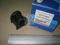 Втулка стабилизатора TOYOTA COROLLA передний (производитель RBI) T21ZE120F
