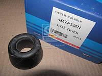 Сайлентблок рычага TOYOTA CORONA (производитель RBI) T2346Y