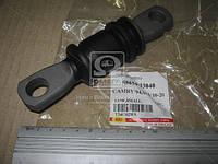 Сайлентблок рычага TOYOTA CAMRY передний нижних (производитель RBI) T24C02WS