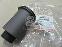 Сайлентблок рычага LAND CRUISER, LEXUS LX470 передний нижних (производитель RBI) T24UZ10W