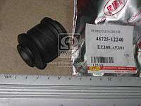 Сайлентблок рычага TOYOTA заднего (производитель RBI) T25302