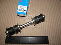 Стабилизатора ремкомплект TOYOTA (производитель RBI) T27650