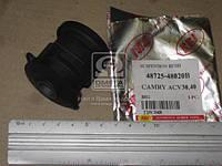 Сайлентблок рычага TOYOTA CAMRY заднего (производитель RBI) T25C04B
