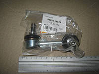 Стойка стабилизатора TOYOTA CORONA, CARINA передний левая (производитель RBI) T2710FL