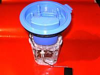 Топливный насос Фольксваген Гольф 5/ 1.6 fsi/ VW/ Volkswagen Golf5/ 1k0919051ae/ a2c53093480, фото 1