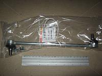 Стойка стабилизатора TOYOTA CAMRY заднего (производитель RBI) T27C05E00
