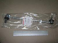 Стойка стабилизатора TOYOTA RAV4 передний (производитель RBI) T27RV21F