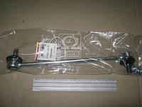Стойка стабилизатора TOYOTA COROLLA передний (производитель RBI) T27ZE121F