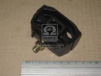 Крепление выхлопной (производитель RBI) T31280
