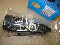 Пыльник рулевой рейки (производитель RBI) T18ZE1410