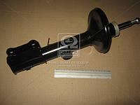 Амортизатор подвески TOYOTA COROLLA заднего левая (производитель TOKICO) A2125