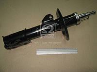 Амортизатор подвески TOYOTA YARIS NCP91 передний правыйгазовый (производитель TOKICO) B3239