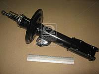 Амортизатор подвески TOYOTA YARIS NCP91 передний левая газовый (производитель TOKICO) B3240