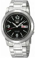 Мужские часы Seiko SNKE63K1