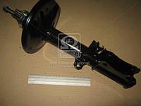 Амортизатор подвески TOYOTA CAMRY XV40 заднего правыйгазовый (производитель TOKICO) B3257
