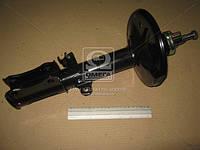 Амортизатор подвески TOYOTA CAMRY XV40 заднего левая газовый (производитель TOKICO) B3258