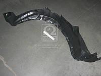 Подкрылок передний левая TOY COROLLA 06-09 (производитель TEMPEST) 049 0562 101