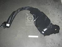 Подкрылок передний правыйTOY COROLLA 06-09 (производитель TEMPEST) 049 0562 100