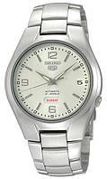 Мужские часы Seiko SNK619K1