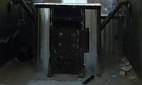 Ремонт и модернизация углевыжигательного оборудования