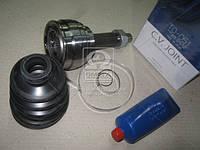 ШРУС комплект Avensis 7A-FE 10.97-,2C-TE 99-(B29/23*56*26*70) (производитель H.D.K.) TO-51