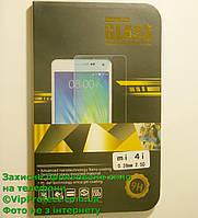 Xiaomi Mi4i защитное стекло