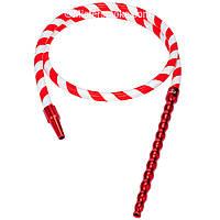 Шланг Amy DeLuxe Candy-set 04 красный